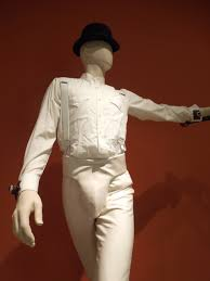 clockwork orange alex costume sparknotes a clockwork orange plot overview