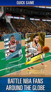 NBA SuperCard for Android - APK Download