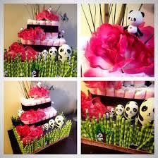 Panda Baby Shower Favors  Panda ThingsPanda Baby Shower Theme