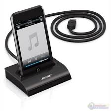 bose iphone dock. picture 1 of 2 bose iphone dock