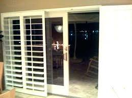 cat doors for sliding doors doggy door for glass door glass automatic doggy door for slid
