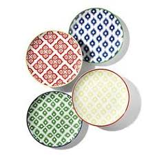 Patterned Dinnerware Extraordinary Pattern Plates Via Anthro Art To Cart Pinterest Fine China