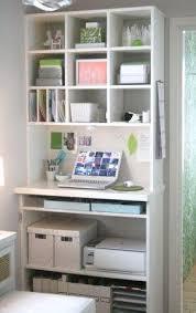 office nook ideas. Creative Small Office Ideas   Storage Nooks Nook