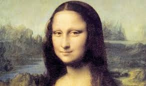 mona lisa essay writing a rhetorical essay the mona lisa is a portrait of a w sitting hands crossed and staring at the viewer slight smile taking care of grades during the ongoing