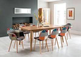 retro kitchen table and chairs dining table retro mesmerizing retro dining table dining room the most