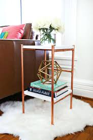 bedside table cloth awesome round nightstand graceful full size of  tablecloth infatuate clothes . bedside table cloth ...