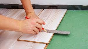 soundproofing laminate flooring