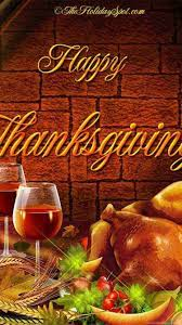iPhone Thanksgiving Wallpapers ...
