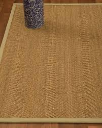 area rugs heidenreich border hand woven beige sand area rug