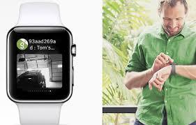 garage door appTurn Your Apple Watch Into a Garage Door Opener 2 Products