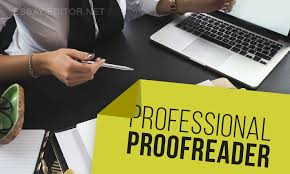 professional proofreading vs homemade check essay editor net any task requires the professional attitude in order to be performed in the best possible way the same concerns editing diligence responsible attitude