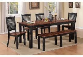 console dining table beautiful room bench set elegant crate and barrel gl inspirational