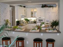 Kitchen Office Cabinets Kitchen Colors With White Cabinets And Black Appliances Foyer