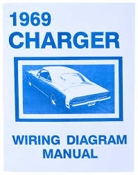 1969 mopar parts literature multimedia literature wiring 1969 dodge charger wiring diagram manual