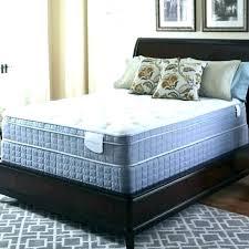 box spring full costco. Costco Full Size Mattress Primary Twin Box Spring And Small Inside