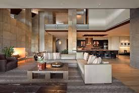 decoration modern luxury. Modern Luxury Living Room Decoration I