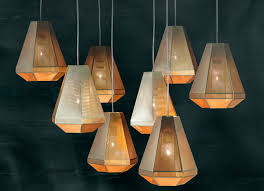 tom dickson lighting. A Light That Mimics Cellular Growth Which Can Be Used In Multiple, Geometric Configurations. Each Cell Is Made From Layers Of Minutely Etched, Tom Dickson Lighting
