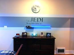 star wars themed bedroom decor. Plain Star Star Wars Bedroom Ideas Themes Decorating Unusual  Nursery Items Girls Theme Decorations Hanging Design Nu Room Decor  In Themed A
