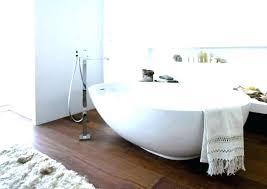 mobile home bathtub tubs inch for bathtubs inches long size garden tub drain