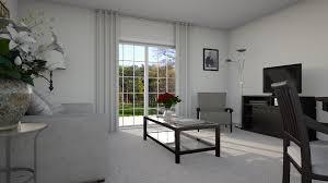 model living rooms: model c living room rooms  model c living room