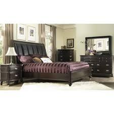 Emma Bedroom Set