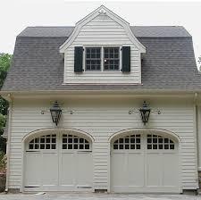 aker garage door doors glass sliding