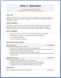 Resume Templates Microsoft Word 2013 Beauteous Ateneuarenyencorg Resume Template Ideas 44