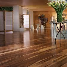 hardwood hardwood flooring