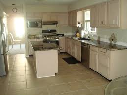 Kitchen Wall Finish Cool Images Of Kitchen Decoration With Taupe Kitchen Cabinet