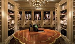 TOP 20 Luxury Closets for the Master Bedroom Luxury Closet TOP 20 Luxury  Closets for the