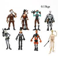 Wholesale New Style Toys