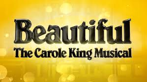 Mccain Auditorium Seating Chart Beautiful The Carole King Musical Mccain Performance