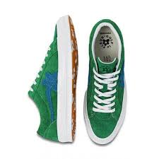 Ssense Size Chart Pin By Milly Oro On Millyoro Styles Golf Le Fleur Shoe