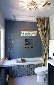 how to hang floor ceiling shower curtains bathroom gorgeous mount curtain rod and for contempor