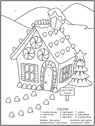 free color by number worksheets.  Color Coloring By Numbers With Free Color By Number Worksheets Y