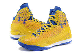 under armour outlet shoes. stephen curry under armor shoes armour outlet