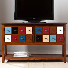 Tv Stand Decor Apothecary Tv Stand Old Fashioned Or Still Fashionable Home