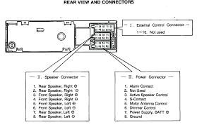 bmw amp wiring diagram 05 wiring diagrams second bmw amp wiring diagram 05 wiring diagram preview bmw amp wiring diagram 05