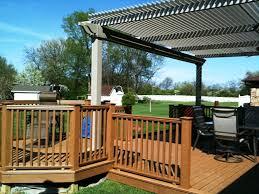 covered patio deck designs. Unique Deck Covered Decks And Patio Deck Designs L