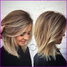 Coiffure Mariage Avec Carré Court 98734 Awesome Coiffure