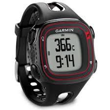 top 10 best digital gps running watches for men in 2017 reviews garmin forerunner 10 gps running watches