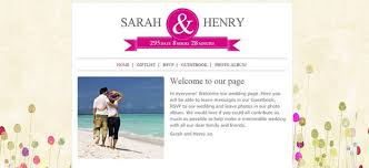 Uk Wedding Blog Boho Weddings For The Boho Luxe Bride