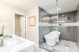 San Diego Bathroom Remodel Concept New Inspiration