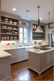 kitchens with white appliances magnificent on kitchen and ideas decorating white appliances painted cabinets 11