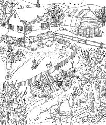 See more ideas about hidden objects, hidden object puzzles, hidden picture puzzles. Enneige Hidden Pictures Printables Hidden Picture Puzzles Hidden Pictures