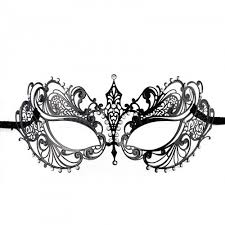 Masquerade Mask Template Unique Masquerade Mask Template Go Back Gallery For Venetian
