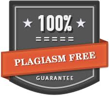 write my essay cheap custom paper writing service plagiarism guarantee 2015 2018 writemyessay
