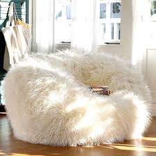 charming chair for teenage bedroom adorable white fur bean bag chair for teen girl extraordinary cute charming chair for teenage bedroom