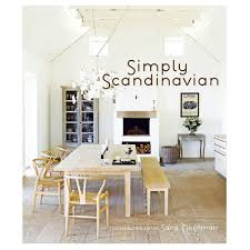 Bedroom Bedroom Scandinavian Style