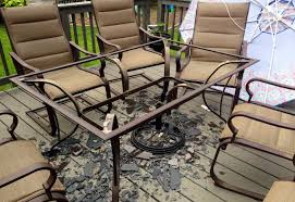 patio furniture reviews. patio furniture reviews by top 94 complaints and about courtyard creations s